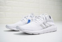 Adidas Originals Swift Run Primeknit CQ2892
