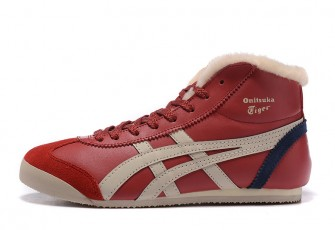 Asics Onitsuka Tiger Warm