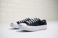 Converse Jack Purcell Signature 147560C