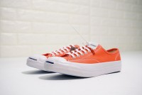 Converse Jack Purcell Signature 155592C