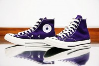 Converse Addict Chuck Taylor All Star 1CJ031