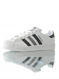 Adidas Superstar BB2244