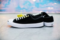 Polar Skate Co. x CONVERSE Jack Purcell Pro XO 159122C