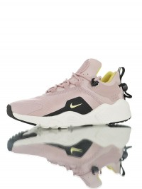 Nike Air Huarache City Move Low