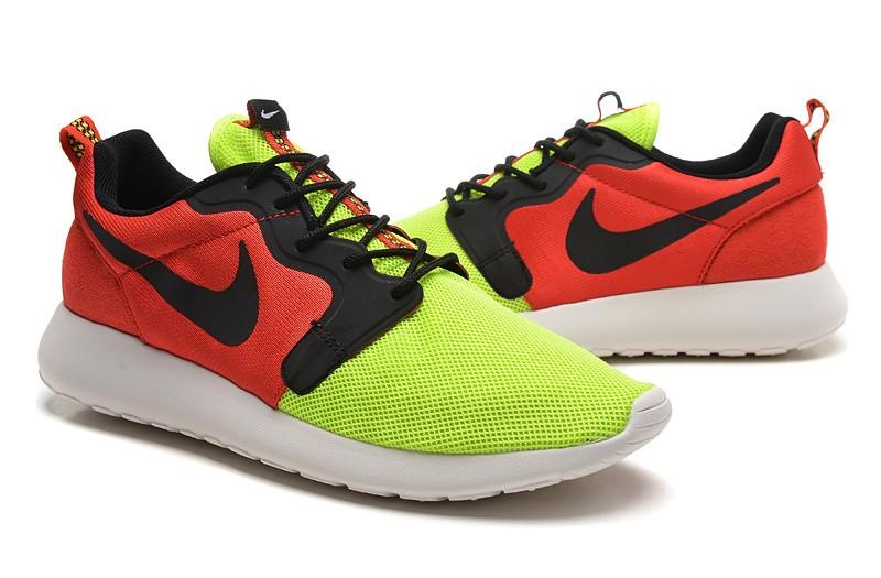 Кроссовки мужские | Nike Air Max 9 HyperFuse | nike-max ru