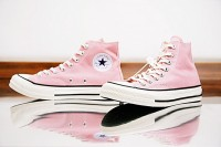 Converse Addict Chuck Taylor All Star 1CJ303