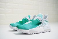 "Pharrell Williams x adidas Originals NMD Hu HOLI ""China Exclusive"""