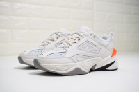 Nike Air Monarch the M2K Tekno AO3108-001