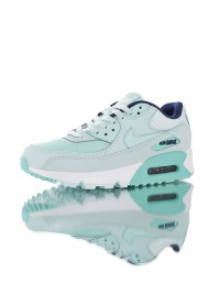 "Nike wmns Air Max 90 SE""Day teal tint"" 881105-301"