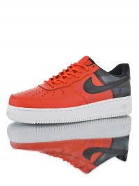 Nike Air Force 1 Low '07 LV8 Premium AV8363-600