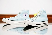 Converse Addict Chuck Taylor All Star 1CJ306