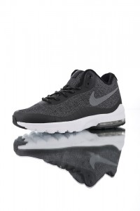 Nike Air Max Invigor Mid Trainer 858654-003