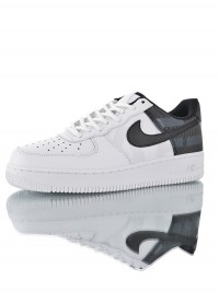 Nike Air Force 1 Low '07 LV8 Premium AV8363-100