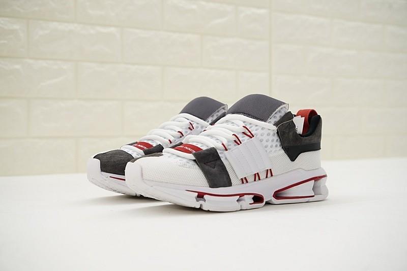Купить кроссовки Adidas Consortium Twinstrike ADV A3 с доставкой на ... cbf719e96552
