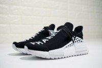 Pharrell Williams x adidas Originals NMD Human Race Trail D97921