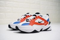 Nike Air Monarch the M2K Tekno AAO3108-101