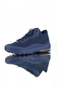Nike Air Max Invigor Mid Trainer 858654-400