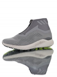 Adidas AlphaBounce Mid Zip BW1385