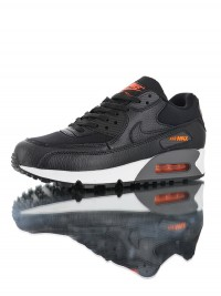 Nike Air Max 90 Essential CD1526-001