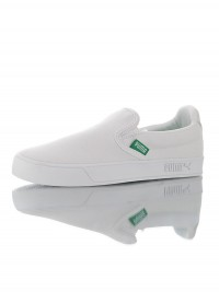 Puma Smash Vulc Slip On 367617-02