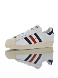 Adidas Superstar OG CQ2886