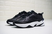 Nike Air Monarch the M2K Tekno AO3108-003