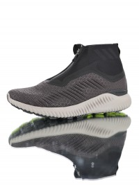Adidas AlphaBounce Mid Zip BW1386