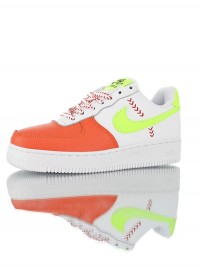 Nike Air Force 1 Low ´07 LV8 GS BQ6978-100