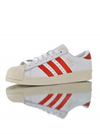 Adidas Superstar CQ2477