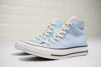 Converse Addict Chuck Taylor All Star 1CL143