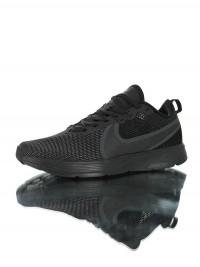 Nike Zoom Strike 2 Running