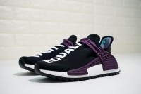 "Pharrell Williams x adidas Originals NMD Hu Trail ""Holi Pack"" AC7033"