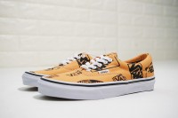 Vans Era logo Mix Authentic VN0A38FRU8K