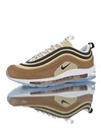 "Nike Air Max 97 ""Elemental Gold"" 921826-201"