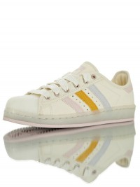 Adidas Superstar S82588