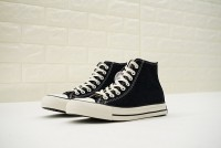Converse Addict Chuck Taylor All Star 1CK862