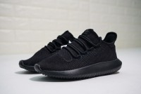 Adidas Tubular Shadow Knit BY3709
