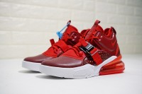 Nike Air Force 270 AH6772-600