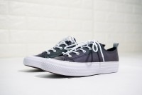 Converse Chuck Taylor 1970 Low SN982L