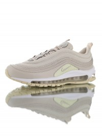 "Nike Air Max 97 ""beige-white"" 921733-013"