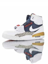 Just Don x Nike Air Jordan Legacy 312 AV3922-101