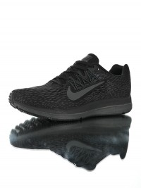Nike Air Zoom Winflo 5 AA740
