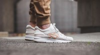 Asics Gel-Lyte V Planet Pack Veg-tan H6Q3N-2105