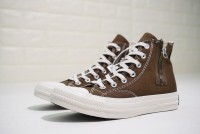 Converse Addict Chuck Taylor All Star Zip-Hi 1CJ588