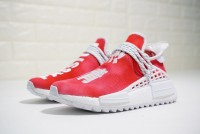 "Pharrell Williams x adidas Originals NMD Hu HOLI ""China Exclusive"" F99761"