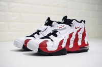 Nike Air Max 96 DT  High 316408-161