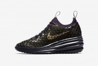 Nike Lunar Elite Sky Hi City Pack Sao Paulo