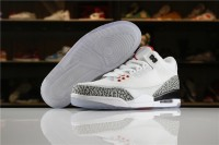 "​Nike Air Jordan 3 NRG ""Free Throw Line"" 923096-101"