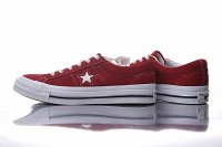 Converse One Star OX 158434C
