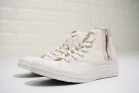 Converse Addict Chuck Taylor All Star Zip-Hi 1CJ590
